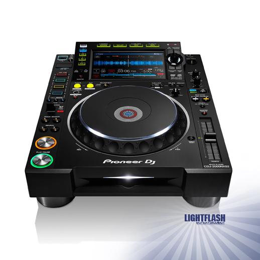 djgear-pioneer-cdj2000nxs2