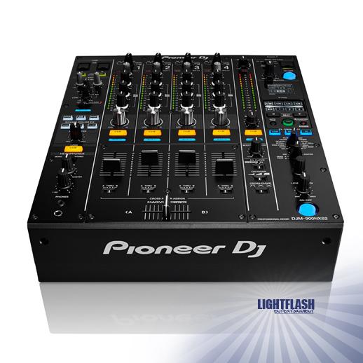 djgear-pioneer-djm900nxs2
