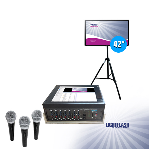 karaokeset-L-digital