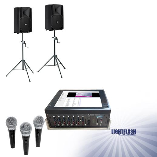 karaokeset-M-digital