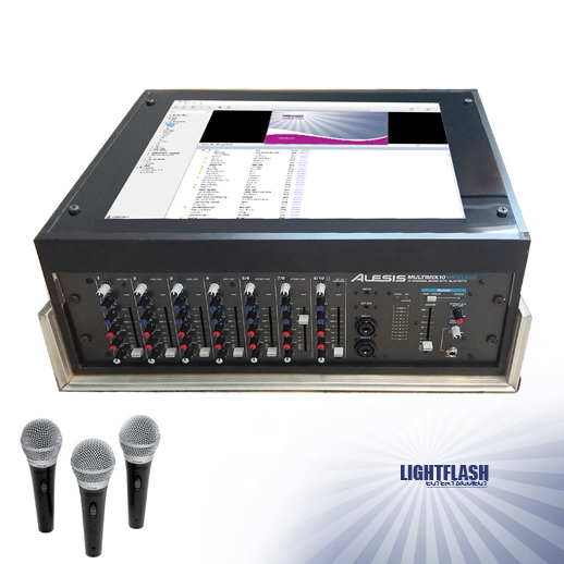 karaokeset-S-digital