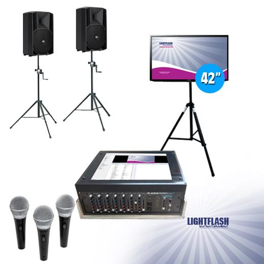 karaokeset-XL-42-digital