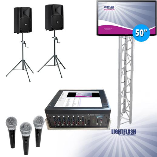 karaokeset-XL-50-digital