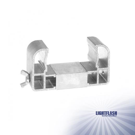 podium-prolyte-decktodeck