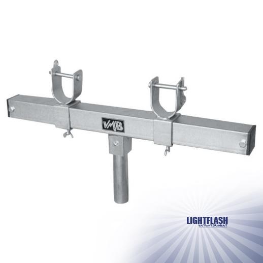 truss-adapter