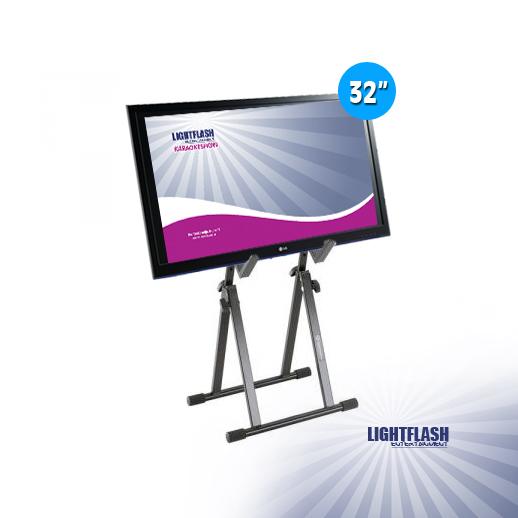 LG-TV-32