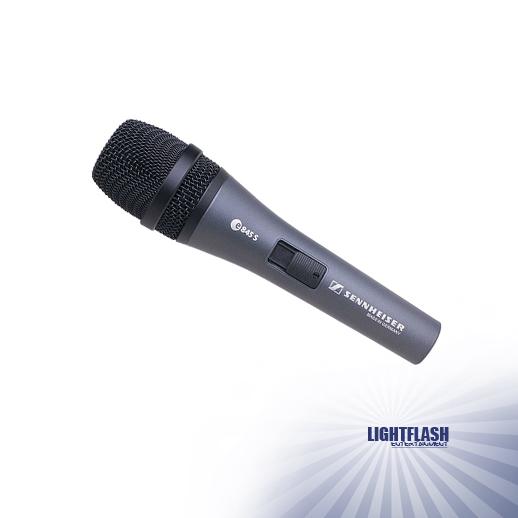 microfoon-sennheiser-e845s